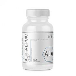 11 Methods Of calcolo metabolismo basale bodybuilding Domination